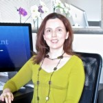 Ines Almeida