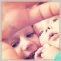 Libby and Jonah