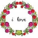 ilove_hddr