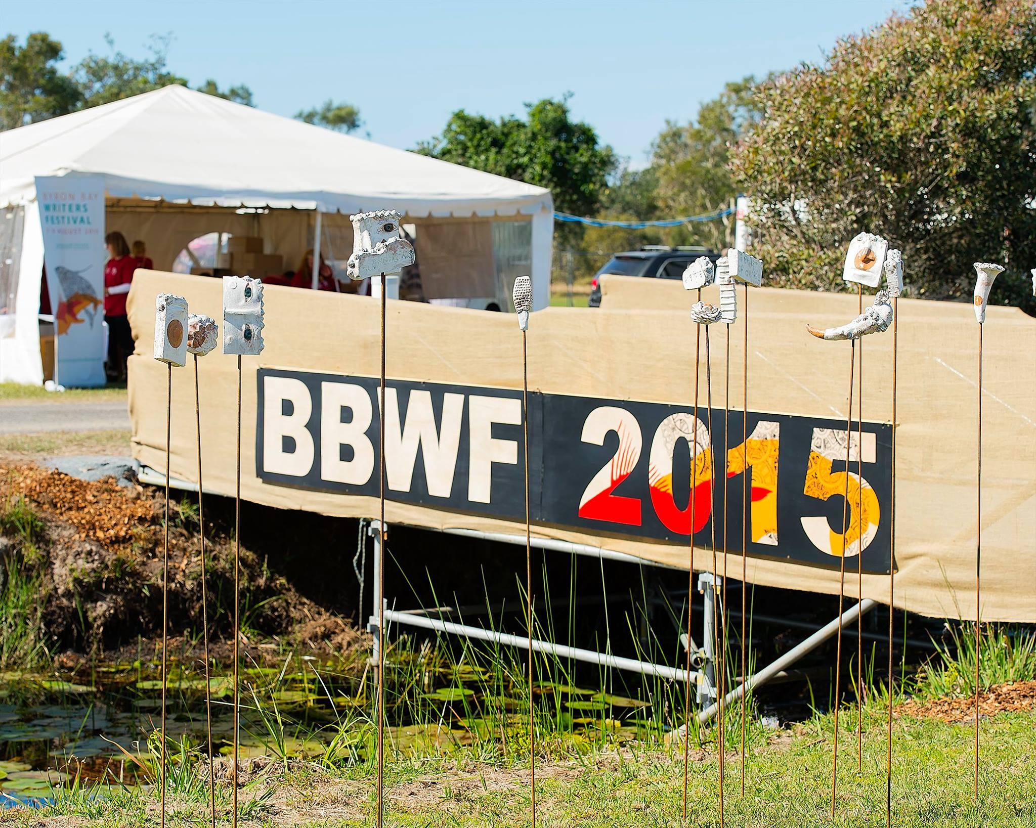 BBWF2015
